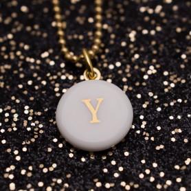 Y-Buchstaben Kette Typ 1 mood